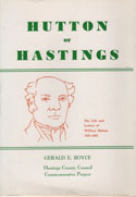 Hutton of Hastings