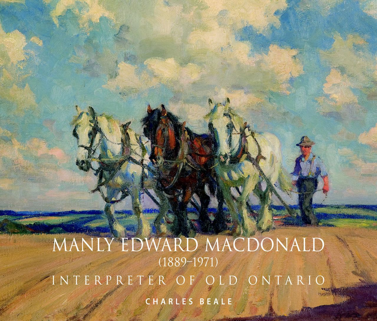 manly macdonald cover